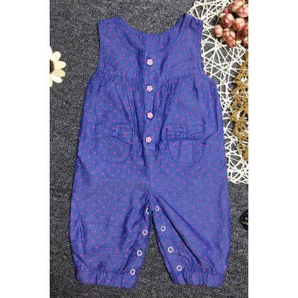 ROMPER JUMPSUIT7-CLEAR