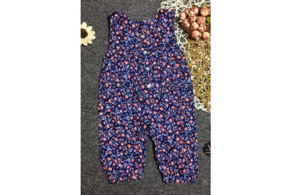 ROMPER JUMPSUIT7-SEP17*2(636)