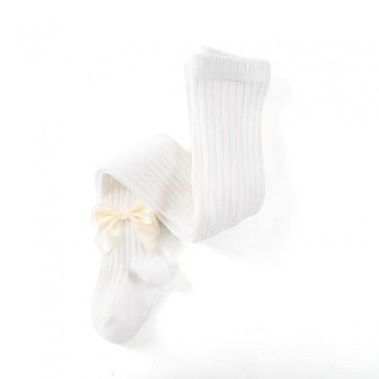LEGGING SOCKS 12 - JN21*0.50 BB TIGHTS
