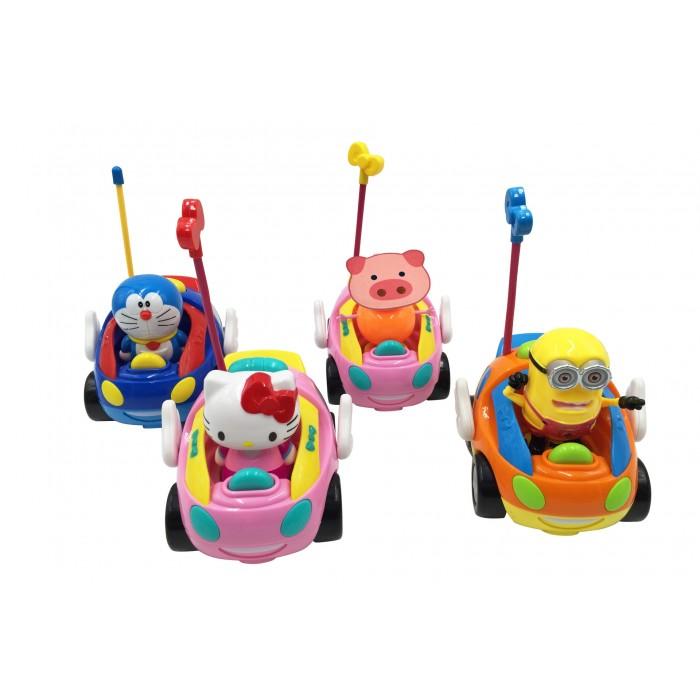 Control Car Toys 21