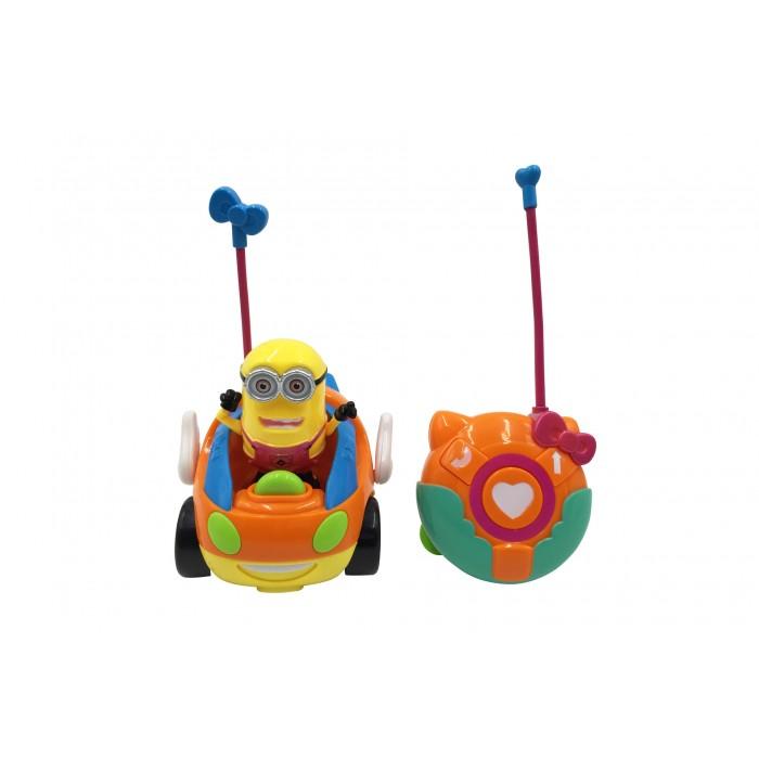 Control Car Toys 44