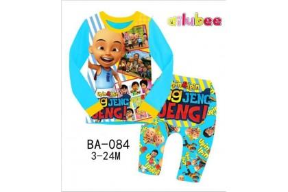 BA084-AILUBEE