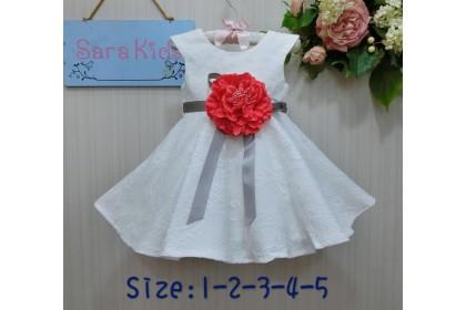 CNY DRESS 17 -DEC17*2-clearance